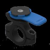 myphonestore supports v lo vtt voiture scooter quad lock. Black Bedroom Furniture Sets. Home Design Ideas